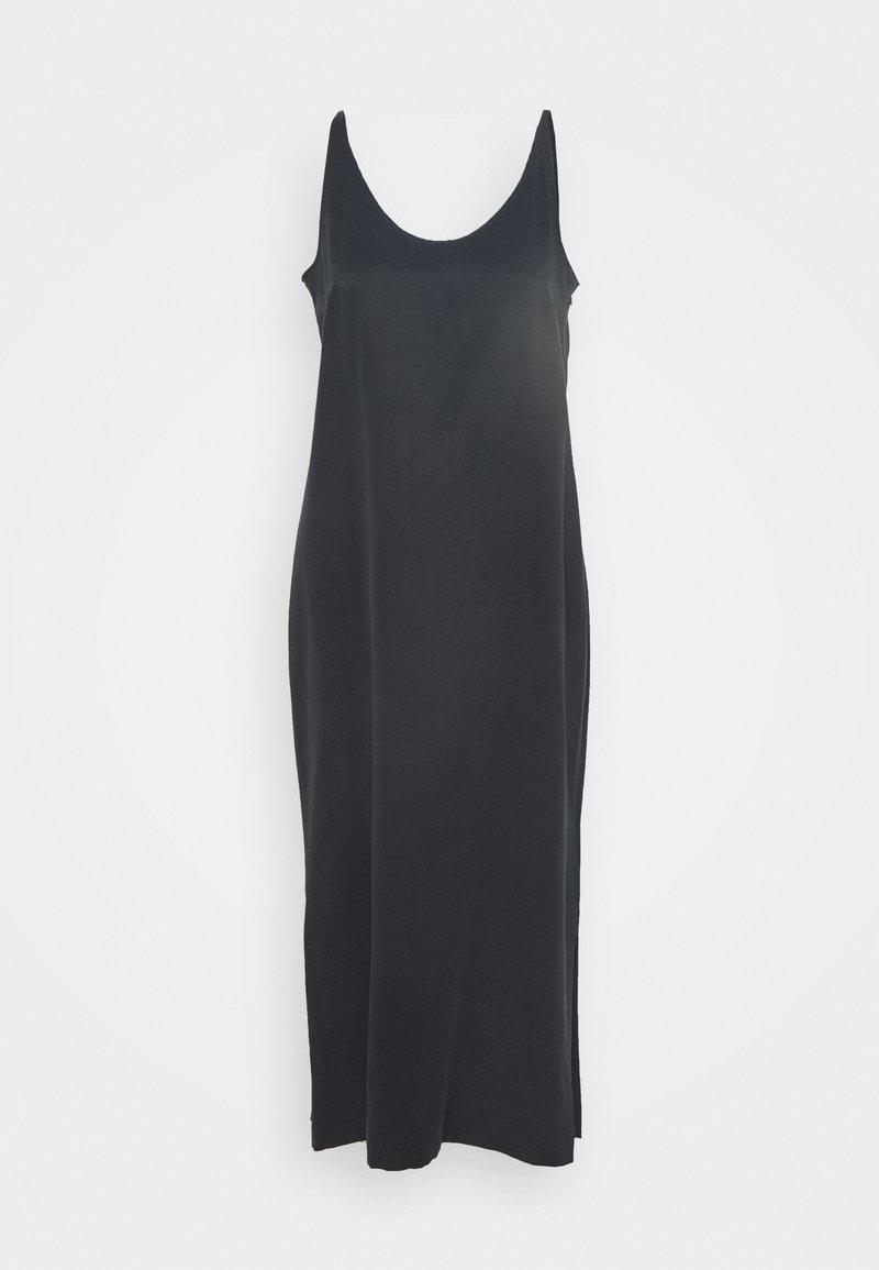 DRYKORN - JUDIKA - Day dress - schwarz