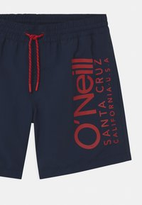 O'Neill - CALI - Swimming shorts - ink blue - 2
