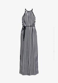 Freya - BEACH MAXI DRESS - Vestido largo - black - 4