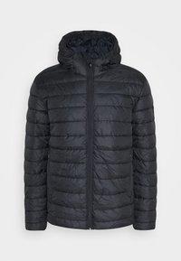 ONSSTEVEN - Light jacket - dark navy/solid