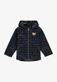 Steiff Collection - Light jacket - black - 0