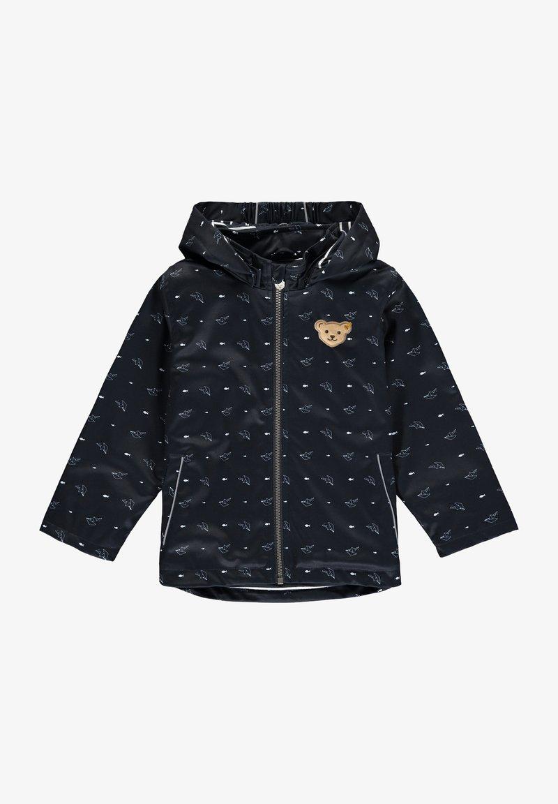 Steiff Collection - Light jacket - black