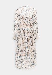 RIANI - Day dress - multicolour - 1