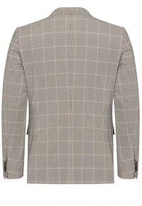 CG – Club of Gents - Suit jacket - beige - 1