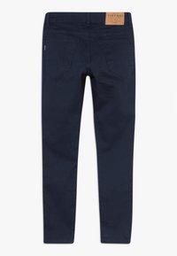 Tiffosi - JADEN - Kalhoty - blue - 1
