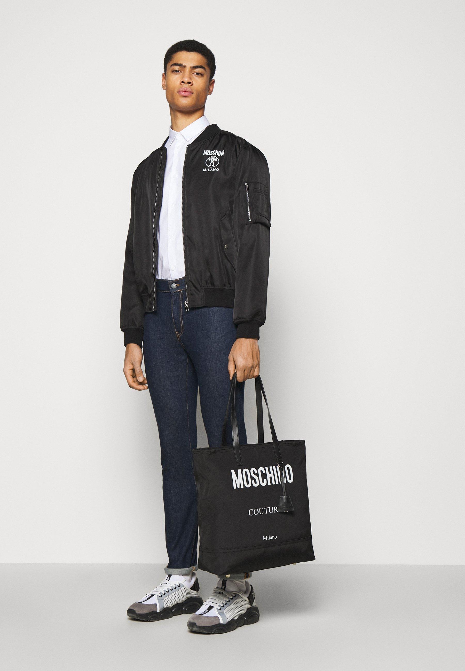 Women SHOULDER BAG UNISEX - Tote bag