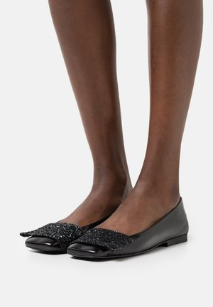DIAKO - Ballet pumps - noir