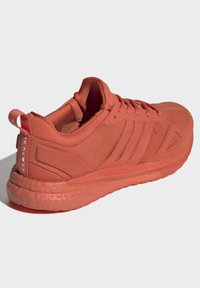 adidas Performance - SOLARGLIDE KK KARLIE KLOSS BOOST RUNNING SHOES - Stabilty running shoes - orange - 3