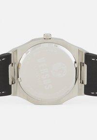Versus Versace - ECHO PARK - Watch - black - 3