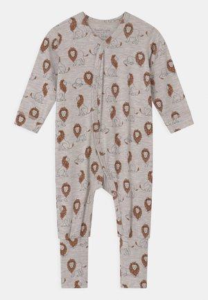UNISEX - Pyjamas - wheat