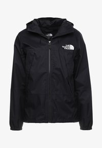 The North Face - M1990 MNTQ JKT - Outdoor jacket - tnfblack/tnfwhite