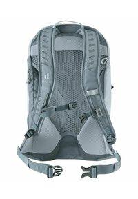 Deuter - AC LITE  - Hiking rucksack - hellgrau - 1