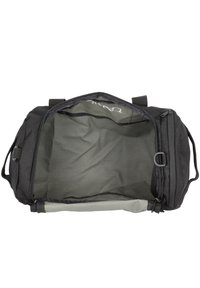 Dakine - Weekend bag - black - 3