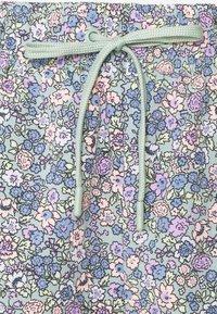 Cotton On Body - MOVE JOGGER SHORT - Pantalón corto de deporte - mint chip - 6