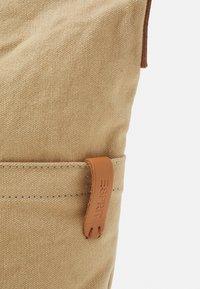 Esprit - Across body bag - beige - 3