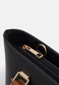 ALDO - PERIMMA - Handbag - black - 4