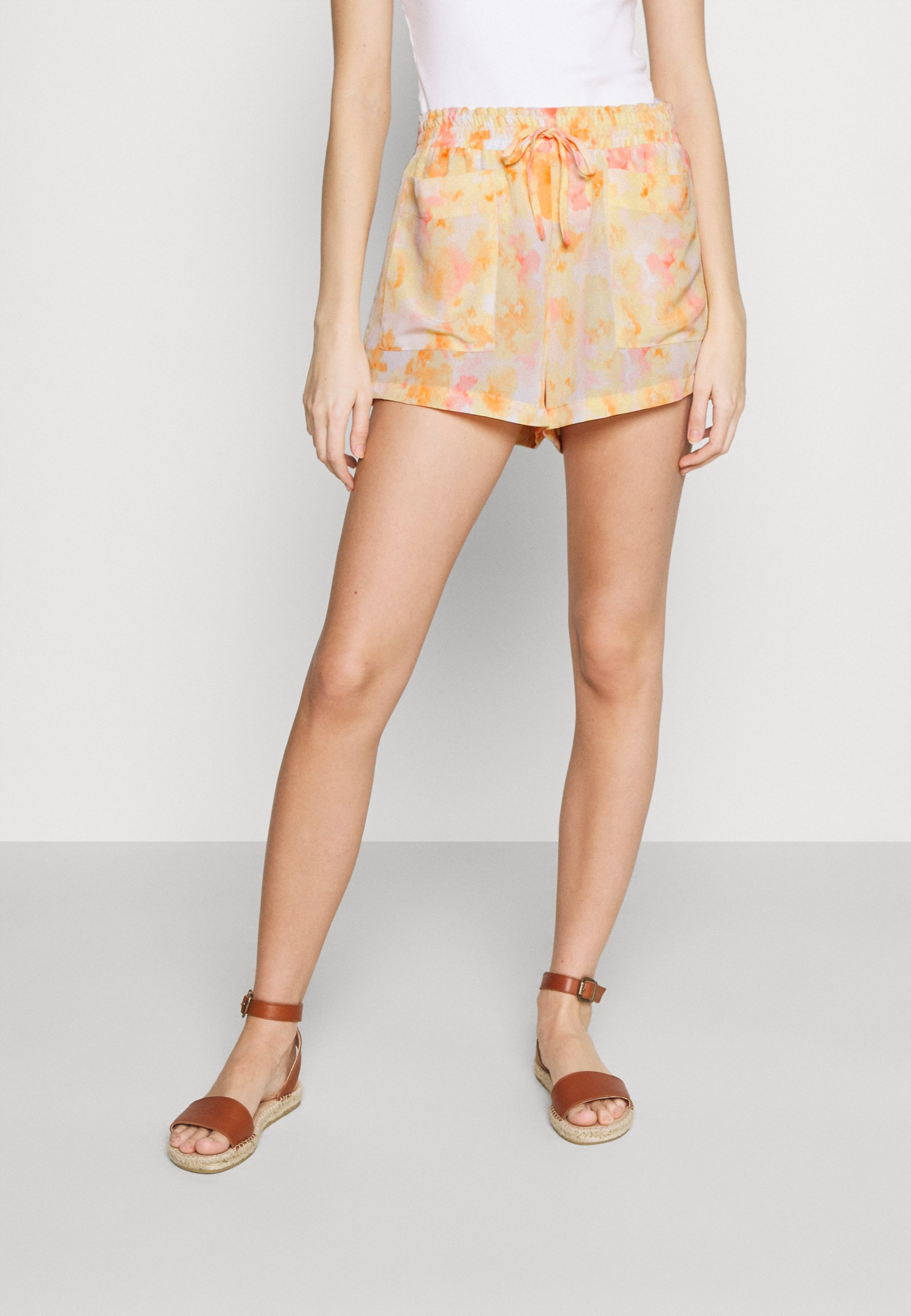 Women SWAGGER - Shorts