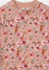 Hust & Claire - Sweatshirts - light pink - 2