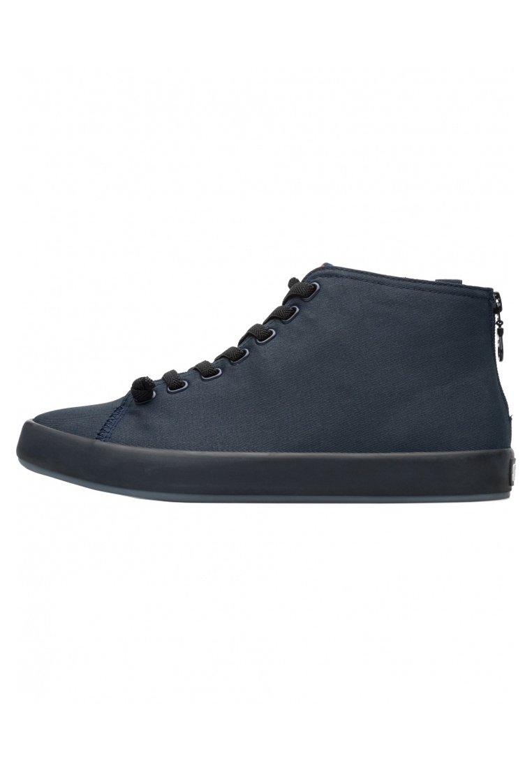Uomo ANDRATX - Sneakers alte