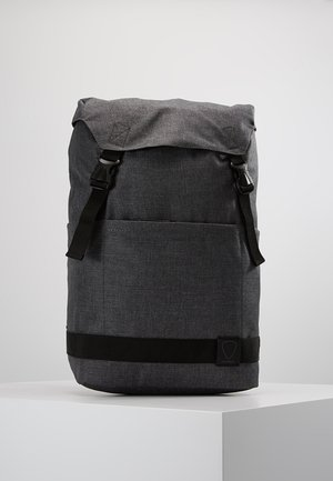 NORTHWOOD BACKPACK - Rucksack - dark grey