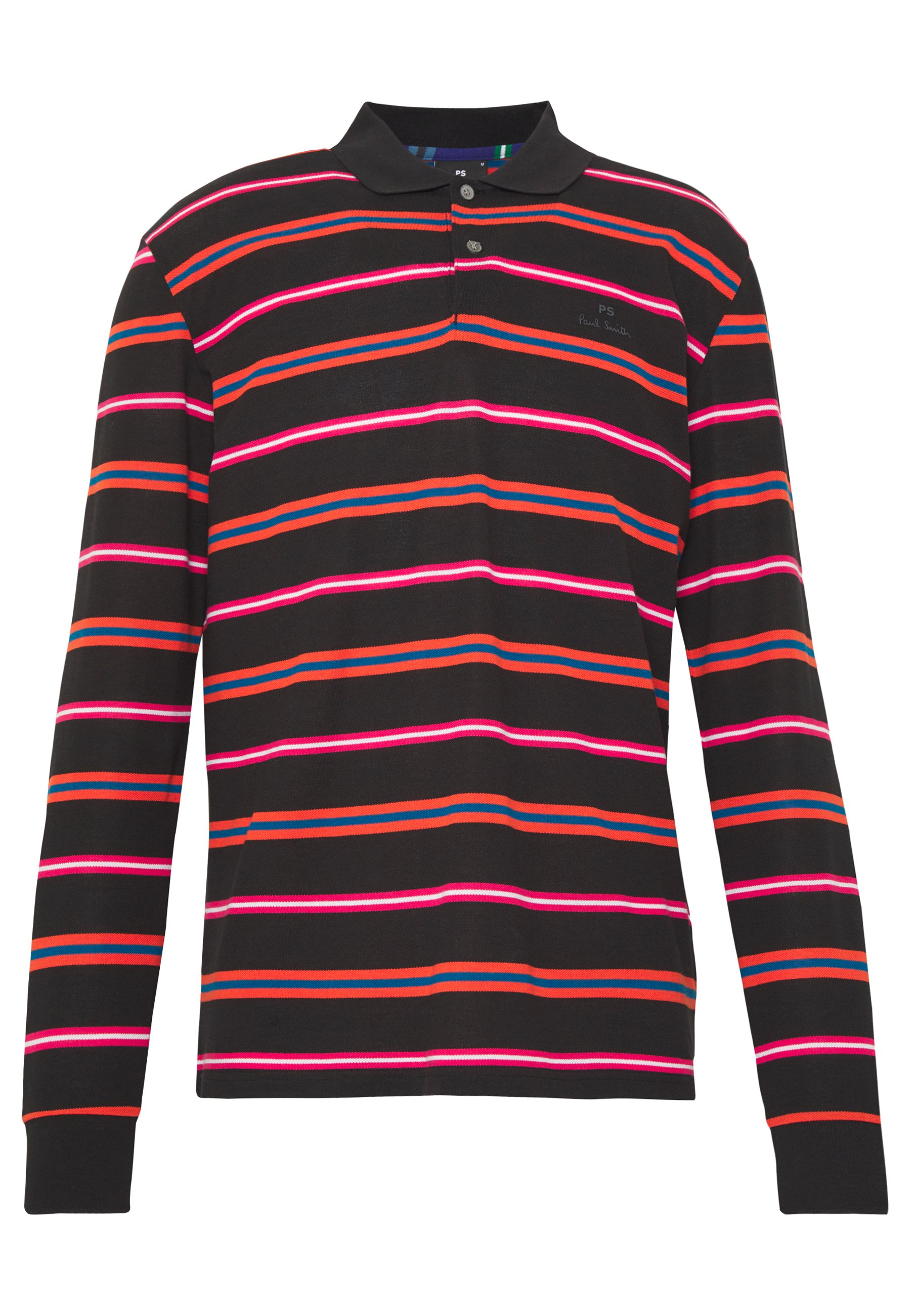 PS Paul Smith FIT  - Polo - black