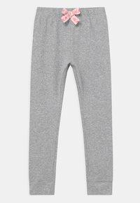 OVS - TOM JERRY - Pyjama set - white - 2