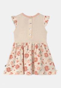 Jacky Baby - MIDSUMMER - Jersey dress - off-white - 1