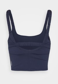Free People - POST UP CAMI - Top - navy - 7