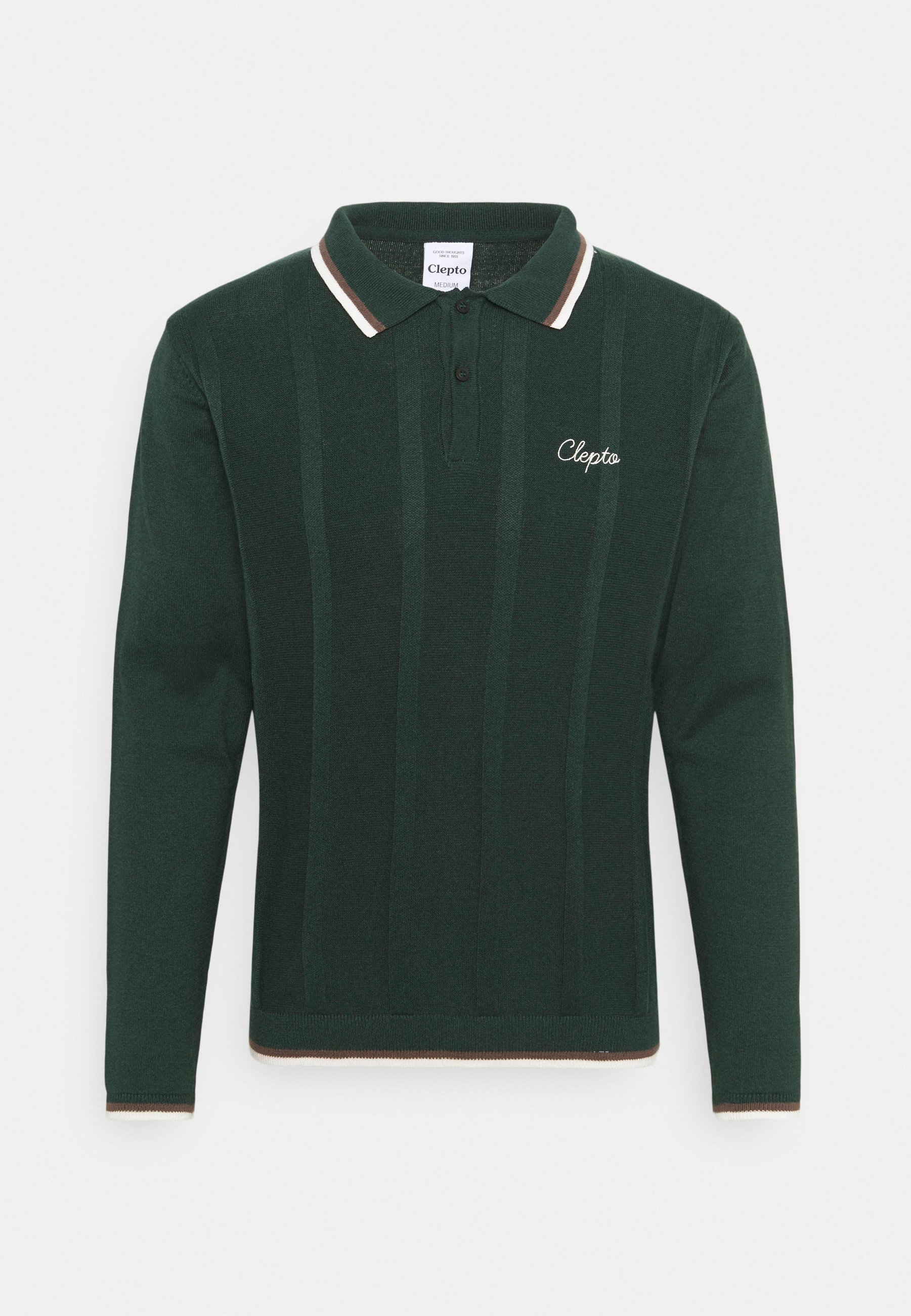 Homme DAD LONG - Pullover