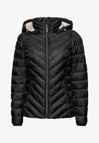 Esprit - Winter jacket - black - 6