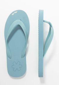 flip*flop - ORIGINALS - Pool shoes - wintersky - 3