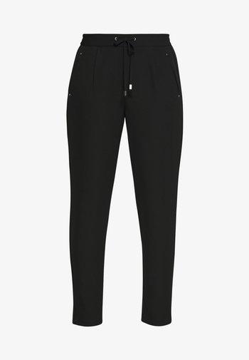 GABI - Trousers - black