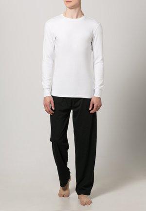 MODERN THERMALS - Unterhemd/-shirt - white