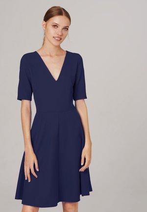 MONICA  - Koktejlové šaty/ šaty na párty - dark blue