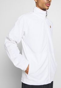Nike Performance - JACKET - Training jacket - white - 5
