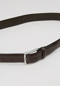 Anderson's - Belt business - dark brown - 5