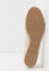Anna Field - Ballet pumps - beige - 6