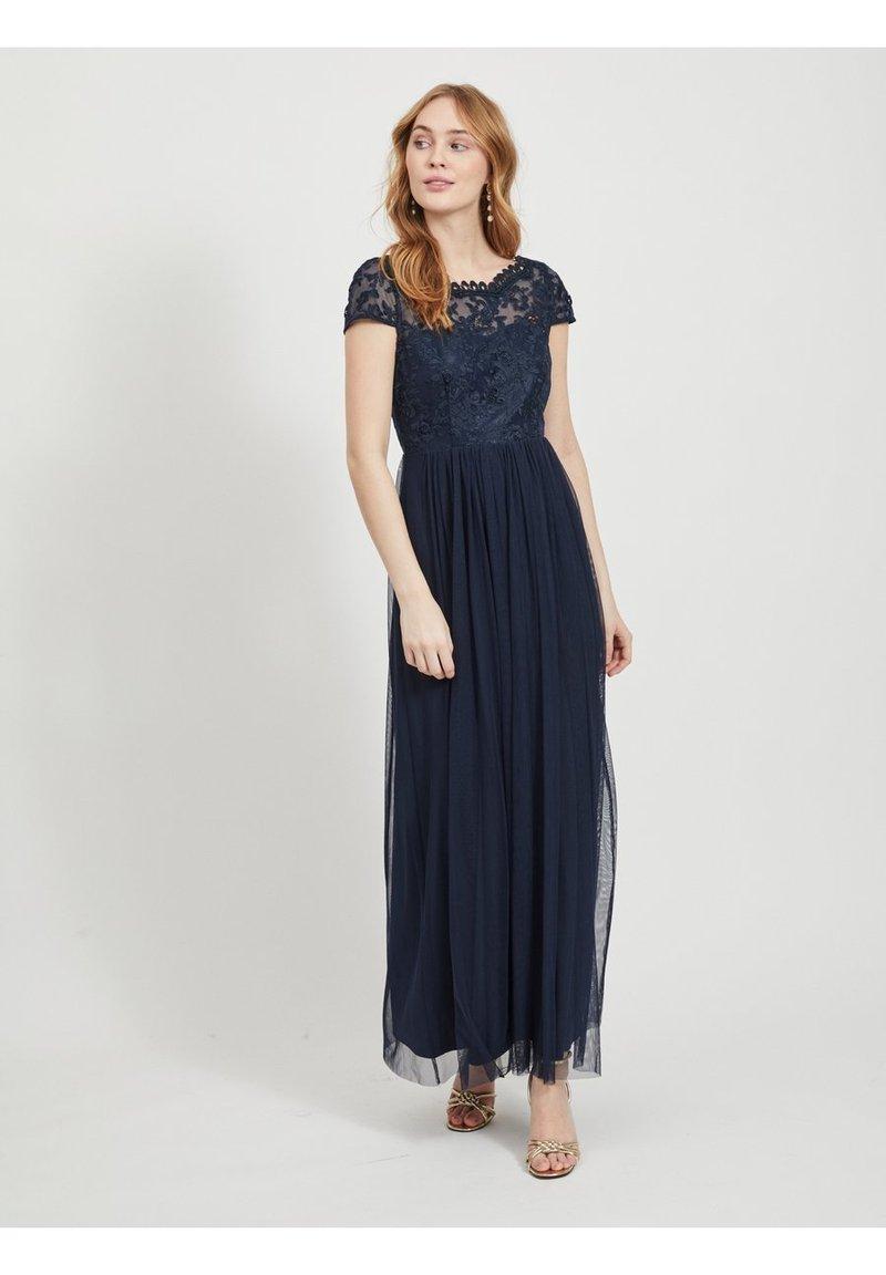 Vila - Occasion wear - dark blue