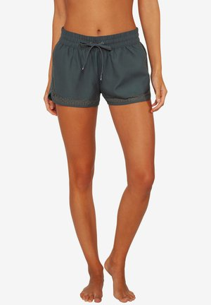 TENERIFE - Shorts - grey day
