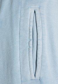 Reebok Classic - PANT - Pantalon de survêtement - meteor grey - 2