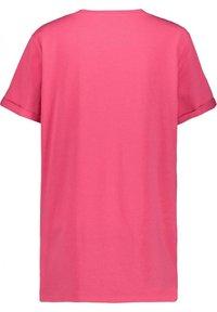 Monari - Blouse - pink - 1