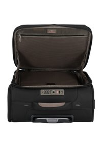 Roncato - Wheeled suitcase - nero - 4