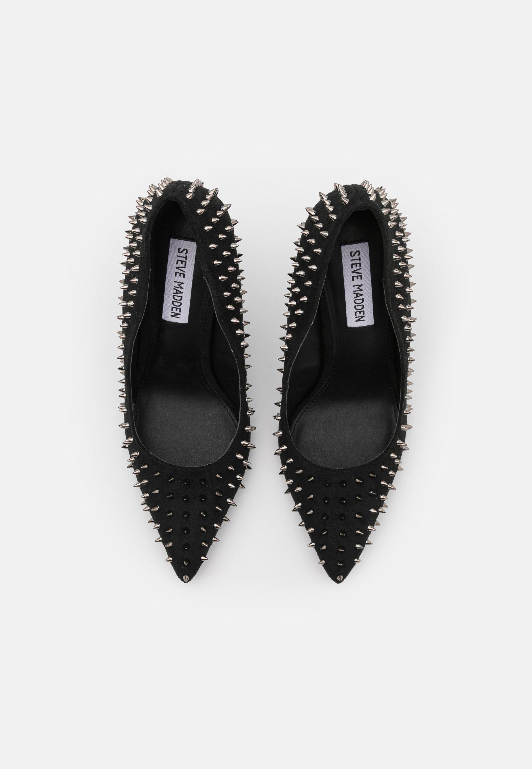 Damen VALA - High Heel Pumps
