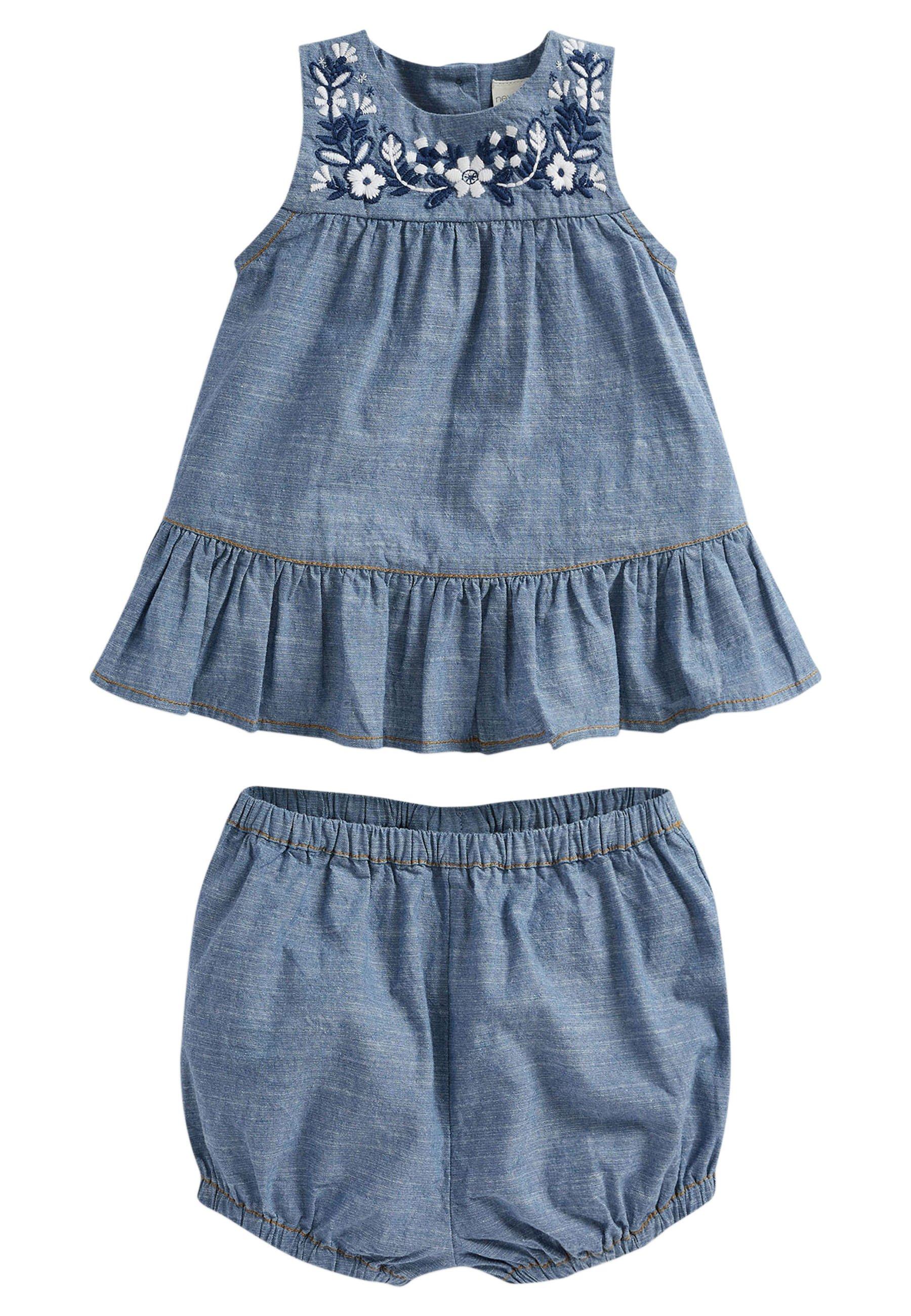 Børn Shorts
