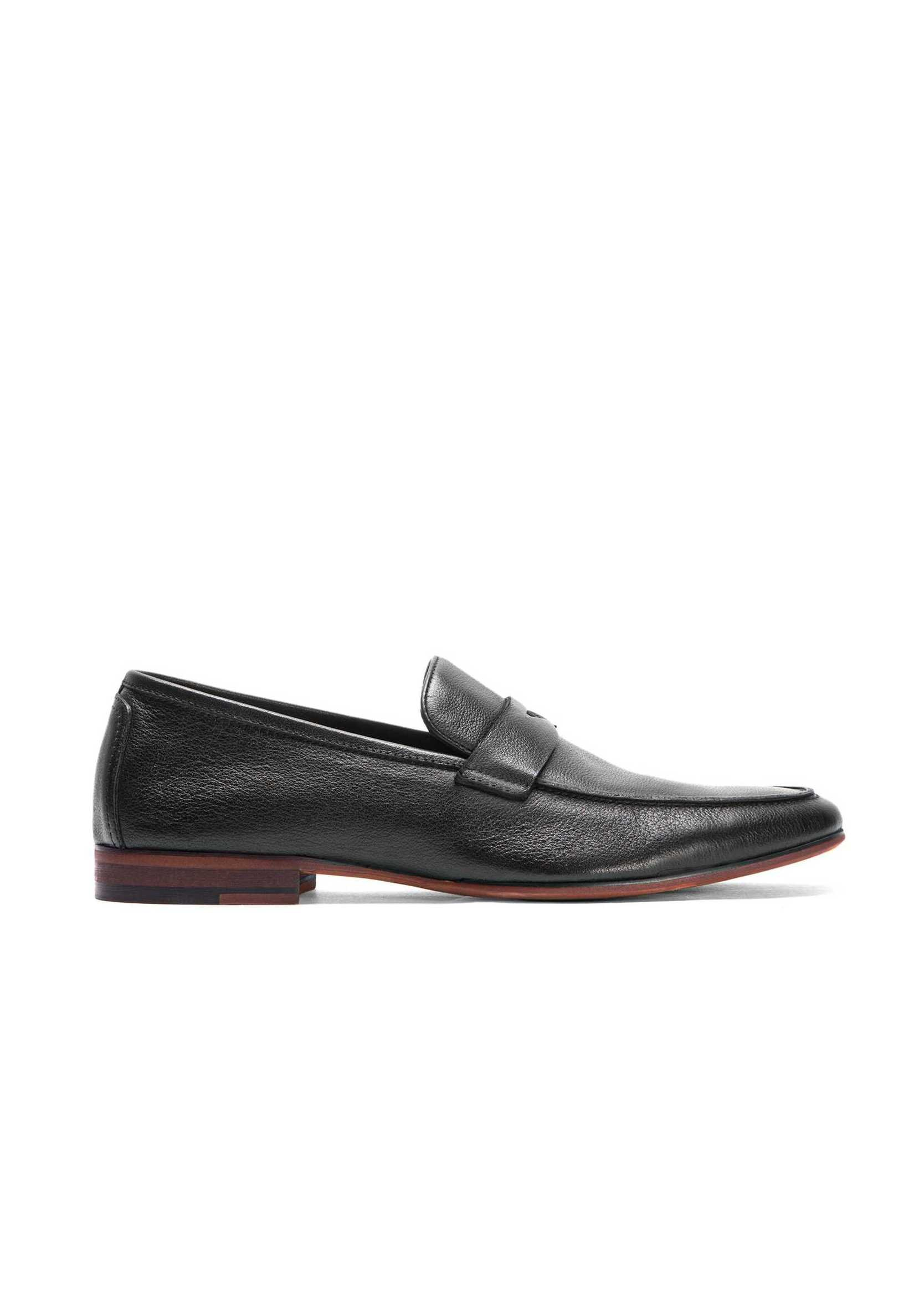 Herrer SAKAR - Business loafers
