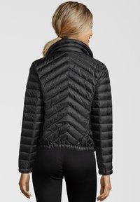 JOTT - VANINA - Down jacket - black - 1