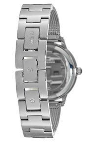 Guess - LADIES - Zegarek - silver-coloured - 2