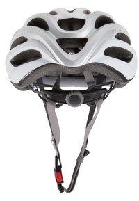 Giro - ISODE - Helm - matte white - 2