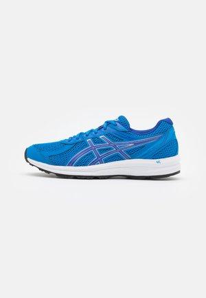 GEL-BRAID - Nevtralni tekaški čevlji - electric blue/monaco blue
