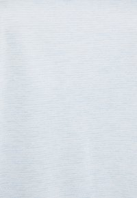 Under Armour - TECH VENT  - Basic T-shirt - isotope blue - 5